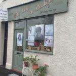 Little Hair Boutique shop front