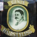 Knutsford Barber Shop