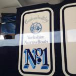Yorkshire Narrowboats 3