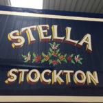 Stella Stockton