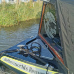 Jolleyworlds Reward Narrowboat